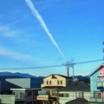 地震前兆 No.145