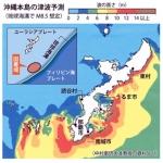 地震前兆 No.8915