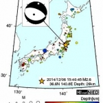 地震前兆 No.49372