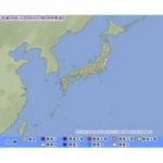 地震前兆 No.49388