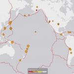 地震前兆 No.49711
