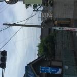 地震前兆 No.61440