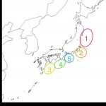 地震前兆 No.76043