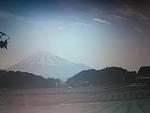 地震前兆 No.79136
