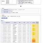 地震前兆 No.82215
