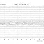 地震前兆 No.88327