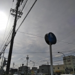 地震前兆 No.89553