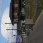 地震前兆 No.91261