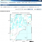 地震前兆 No.92076