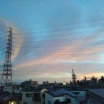 地震前兆 No.95168
