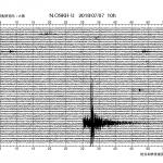 地震前兆 No.95317